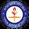logo ravlahav-01.png