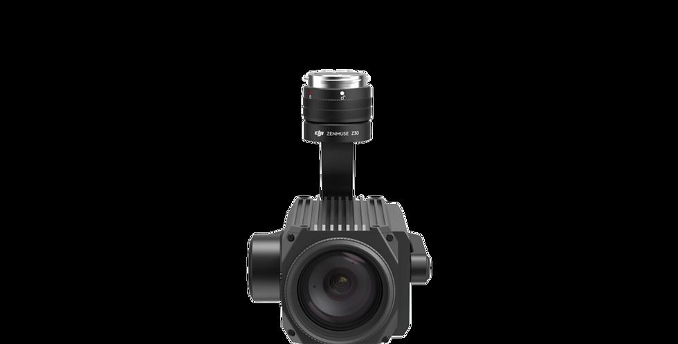 Zenmuse Z30 מצלמת