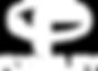flyability_logo_original_color_trimmed-0