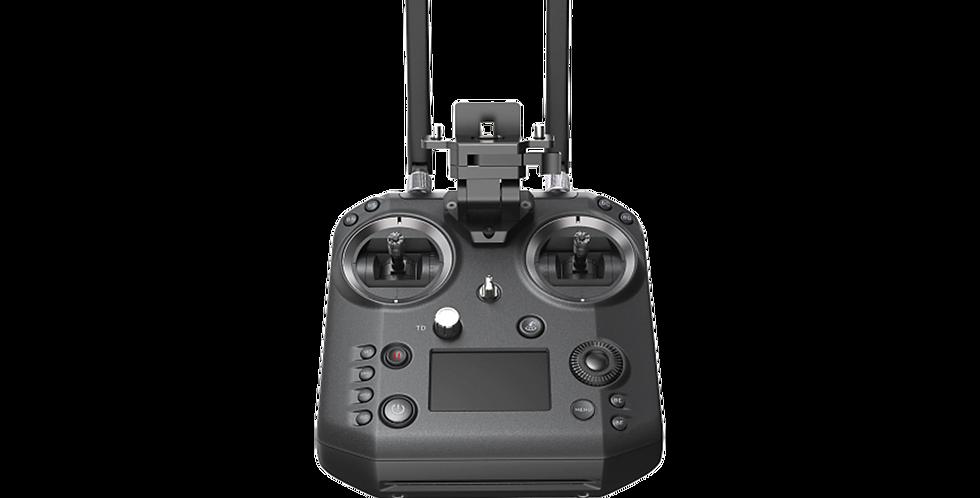 שלט סנדנס חכם - Cendence Remote Controller