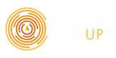 kronos group logo white-01.png