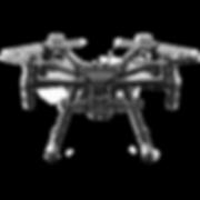 dji_matrice_210_rtk_g_drone_1463044.png