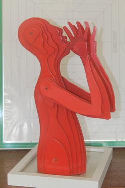 Maquette 2