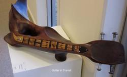 Guitar in Transit 2