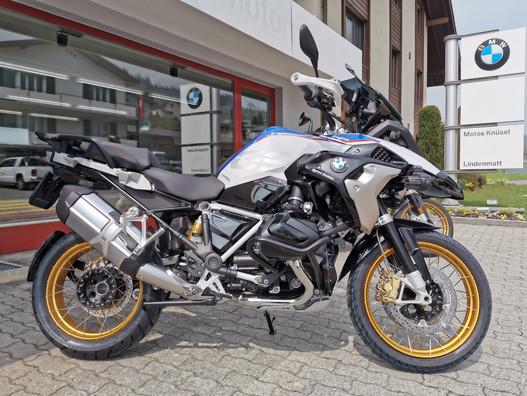 Motos Knuesel BMW R 1250 GS Umbau 2.jpg
