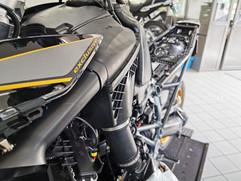 Motos Knuesel BMW R 1250 GS Umbau 21.jpg