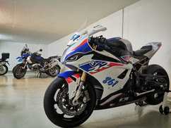 BMW S 1000 RR 2020 Racing 12.jpg