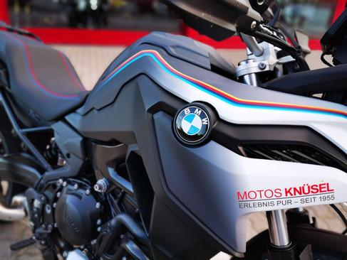 Motos Knuesel BMWF 750 GS Umbau 3.jpg