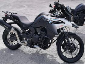 Motos Knuesel BMWF 750 GS Umbau.jpg