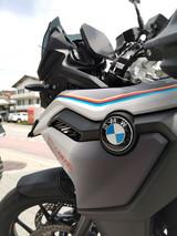 Motos Knuesel BMWF 750 GS Umbau 4.jpg