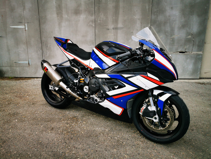 BMW S1000RR Racing Umbau 13.jpg