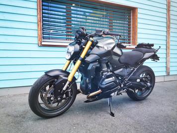 BMW R 1200 R LC 1.jpg