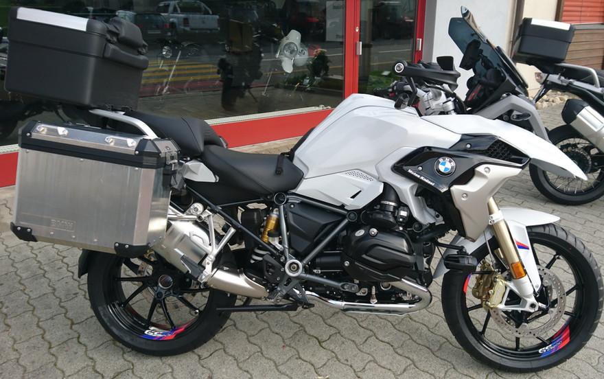 Motos Knuesel BMW R 1200 GS Umbau 1.JPG