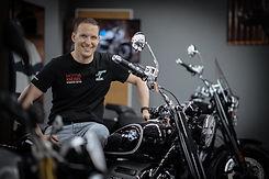Andreas Schmidt Motos Knüsel.jpg