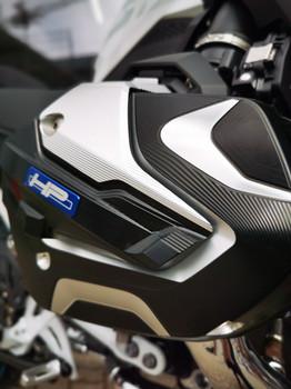 Motos Knuesel BMW R 1250 GS Umbau 4.jpg