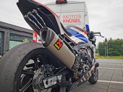 Motos Knuesel BMW S 1000 RR Racing 1.jpg