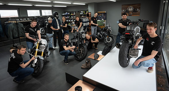 Motos Knüsel Team.jpg