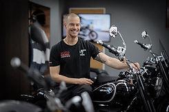 Christian Schmidt Motos Knüsel.jpg