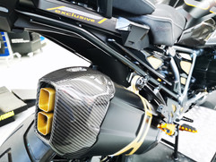 Motos Knuesel BMW R 1250 GS Umbau 8.jpg