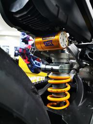 BMW S1000RR Racing Umbau 4.jpg