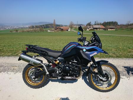Motos Knuesel BMWF 850 GS Umbau 1.JPG