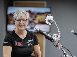 Claudia Knüsel Motos Knüsel_2021.jpg