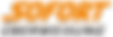 1200px-SOFORT_ÜBERWEISUNG_Logo.svg.png