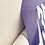 Thumbnail: Wandtattoo (60x65cm)