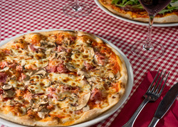 Pizza Il Journale
