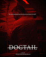 Dogtail 1.png