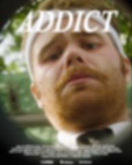 ADDICT 1.jpg