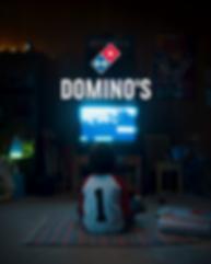 DOMINO Boy's Journey Spot - 30s.00_00_00