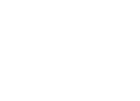 Hello Monday Logo-White watermark-01.png