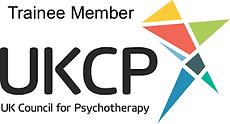 UKCP LOGO member.png