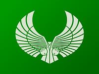 Romulan.png