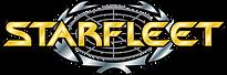 STARFLEET-logo.png