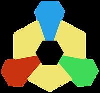 emblem-romulan-tos.png