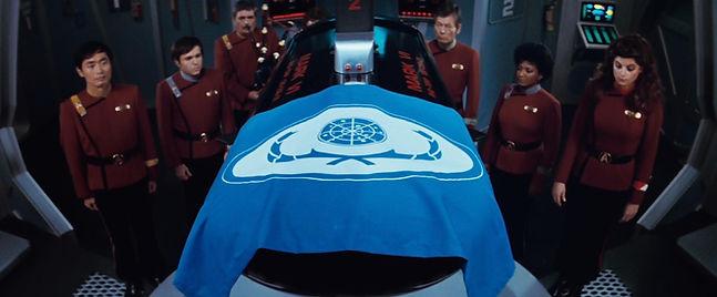 Spock_funeral.jpg