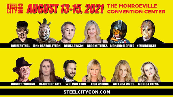 SteelCity-Aug21.jpg