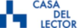 Logo-Casa-del-Lector-636x144.jpg