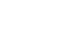 ProgramaRNE_Logo.png