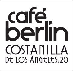 cafeBerlinFooter.png.jpeg