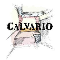 calvario.jpg