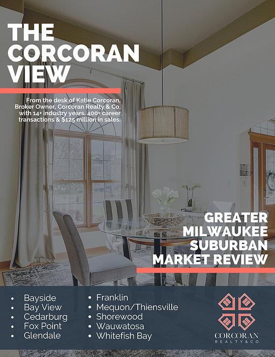 Corcoran View.jpg
