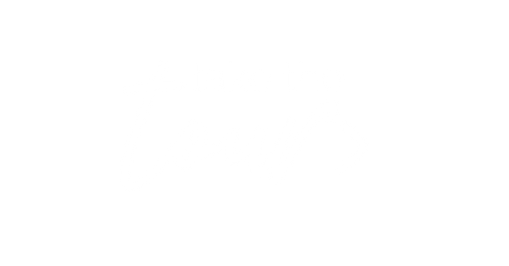 Take The Tour Corcoran Realty.png