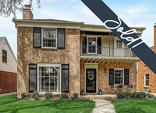 Sold in Whitefish Bay