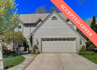 Accepted Offer Glen Ave Whitefish Bay.pn
