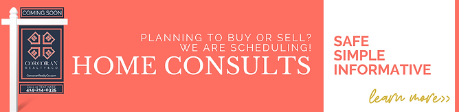 Corcoran Realty Consults.png