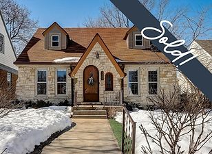 75th Tosa Sold.png