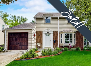 Sold in Whitefish Bay.png